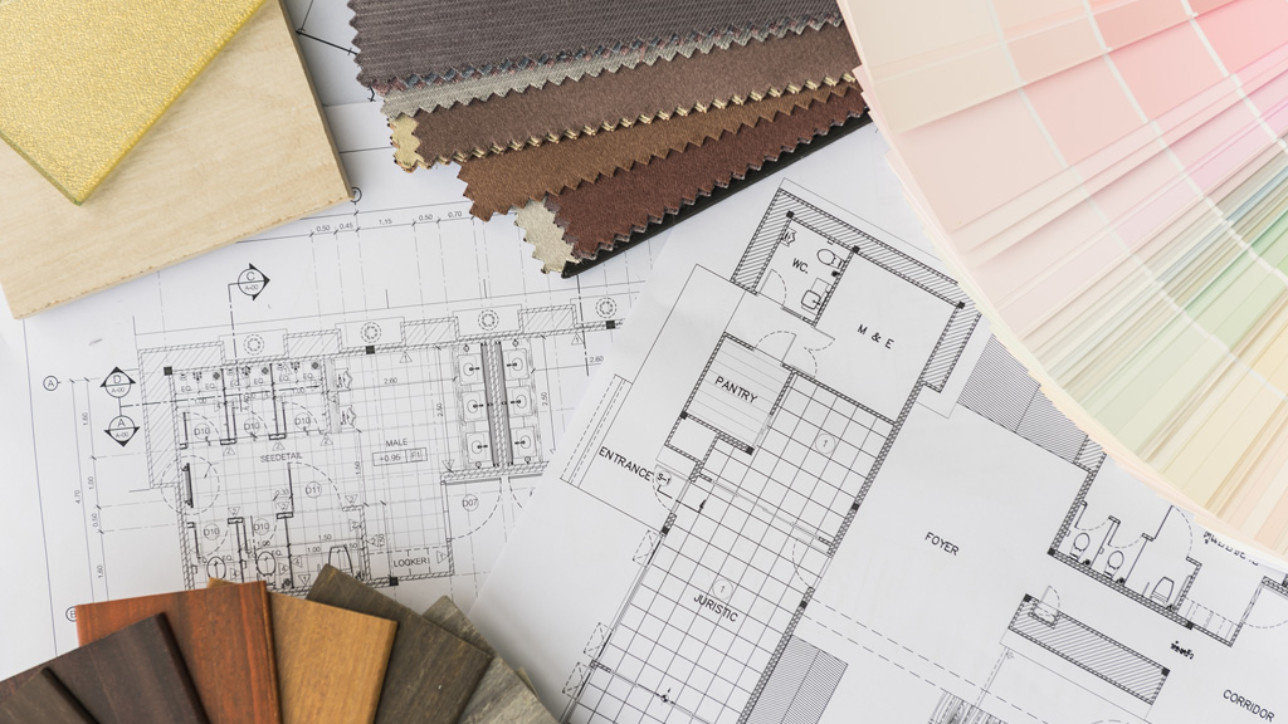 We can help you plan your budget for your remodel