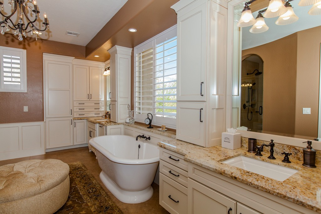 Bathroom Remodeling Tips for 2019 - Kitchen, Bathroom and ...