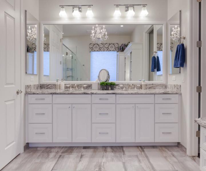 Bathroom by Homework Remodel in Chandler, Arizona