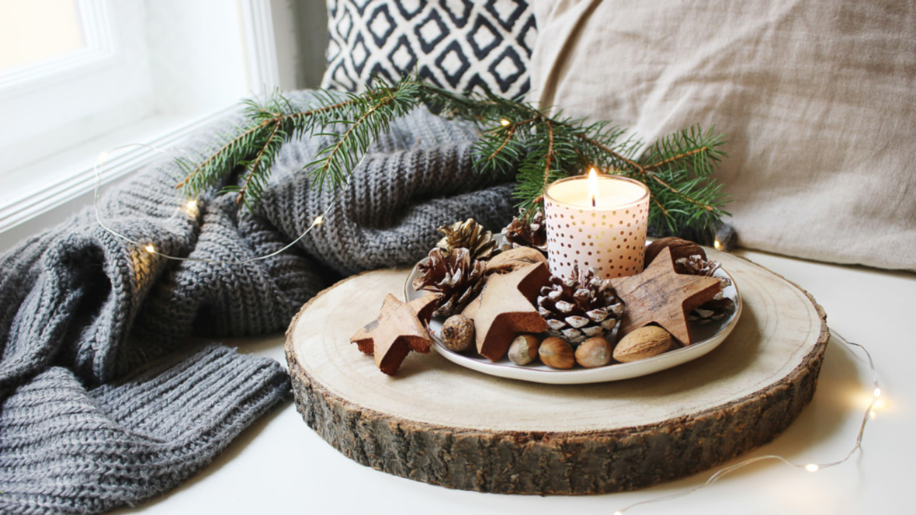 Prepare your home for the holidays with these tips