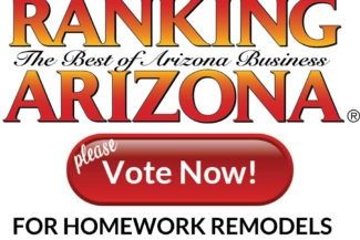 Vote for Homework Remodels